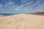 Lote III fracción 14ZP 1/2, Lote Playa Bonita, Pacific,