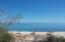 Sea of Cortez beachfront development land