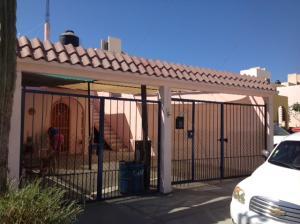 Migrino externa La Casa de Betty   property for sale