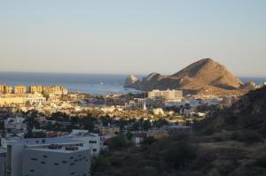 Lot 1 Manzana 221 Calle Rosari, Development lot, Cabo San Lucas,