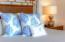 Hotel Esperanza, Punta Ballena, Luxury Suites 71 & 72, Cabo Corridor,