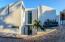 Camino del Mar, Casa Malibu, Cabo San Lucas,
