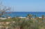 S/N, Spa BV View Lot 7, East Cape,