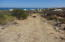 S/N, Spa Bv View Lot 8, East Cape,