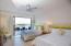 #33 Diamante - Calle Beach Estates, Diamante -Custom Home, Pacific,