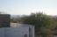 42 Sin Nombre, Cresta del Mar Lot 41, Blk 5, Cabo Corridor,