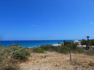 Beach Road, El Cardonal Bluff Beachfront A, East Cape,
