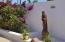 12 Camino Cabo Este, Casa Fin del Mundo, San Jose del Cabo,