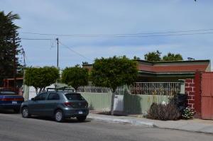 12381  Vicente Guerrero Guerrero, House   - Home