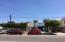Marlin and Medusa Street, Offices, Avenue Los Delfines, La Paz,