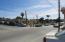 Hidalgo esq con Lopez Mateos, Comercial Corner, Cabo San Lucas,