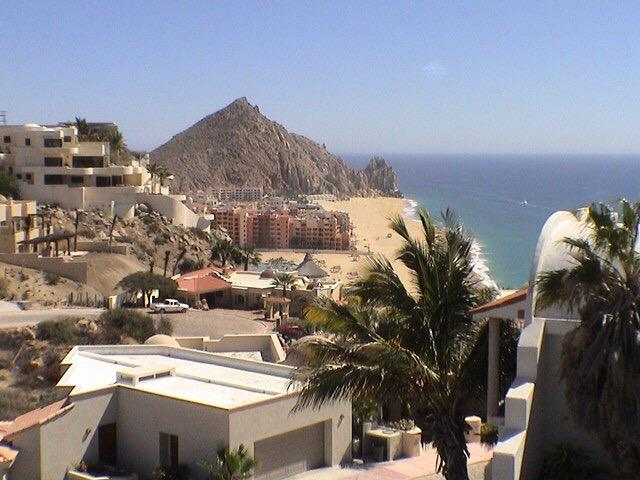 Cabo San Lucas, ,Land,For Sale,Pedregal de Cabo San Lucas,16-712