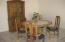 Guillermo Prieto, Guillermo Prieto-Apartments, La Paz,