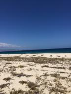 Los Pinos, Los Pinos Beachfront Lot#10, East Cape,
