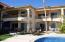 Paseo Malecon San Jose, Las Mananitas 2 Bedroom, San Jose del Cabo,