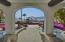 Carret Trans.19.5, Tortuga 103, Casa del Mar, San Jose Corridor,