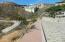 Camino grande, Pedregal lot 29, Cabo San Lucas,