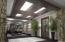 Espiritu del Mar, The Ledges Residence, San Jose Corridor,
