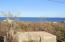 C. Coral, Large View Lot, La Paz,