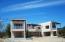 0 lomas del Pedregal, Casa Mariposa, East Cape,