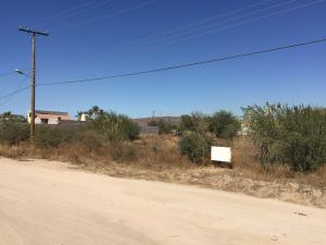 Isla San Marcos Street Tabachines lot   property for sale