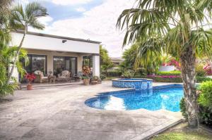 64 Palmilla Estates, Casa Heleca, San Jose Corridor,