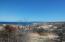 Parcela 125, El Jalito Large View Lot, La Paz,