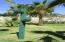 Phase 1 Villa 10, CASA CERCA DE LA PLAYA, San Jose del Cabo,