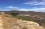 Laguna Hills Lot 86 Blk 1, San Jose del Cabo,