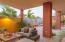 Casa Elegante, Las Tunas, Pacific,