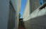 Guadalupe Victoria Street, Victoria, House, La Paz,