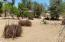 Camino El Chorro, Rancho Gavilan, East Cape,