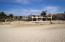 Las Palmas beach lot