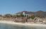 Los Arcos, East Cape,
