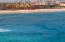 Home of the Los Cabos Open of Surf