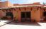 Casa Linda Dos, East Cape,