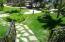 km 0.5 camino viejo sjdc, Villa La Estancia, Cabo San Lucas,
