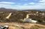 View of Punta Gorda over Laguna Hills