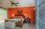 51 Vialidad Caleta Palmilla, Casa Buenavista, San Jose Corridor,