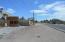 Paseo parque Industrial, Parque Industrial lot, La Paz,