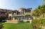 Residences at Monte Cristo