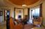 Villa 159 Villa de Lerry, Monte Cristo, Pacific,