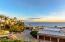 Pedregal de Cabo San Lucas, CASA BRISA DEL MAR, Cabo San Lucas,