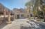 1 Finisterra, Alcazaba, San Jose del Cabo,