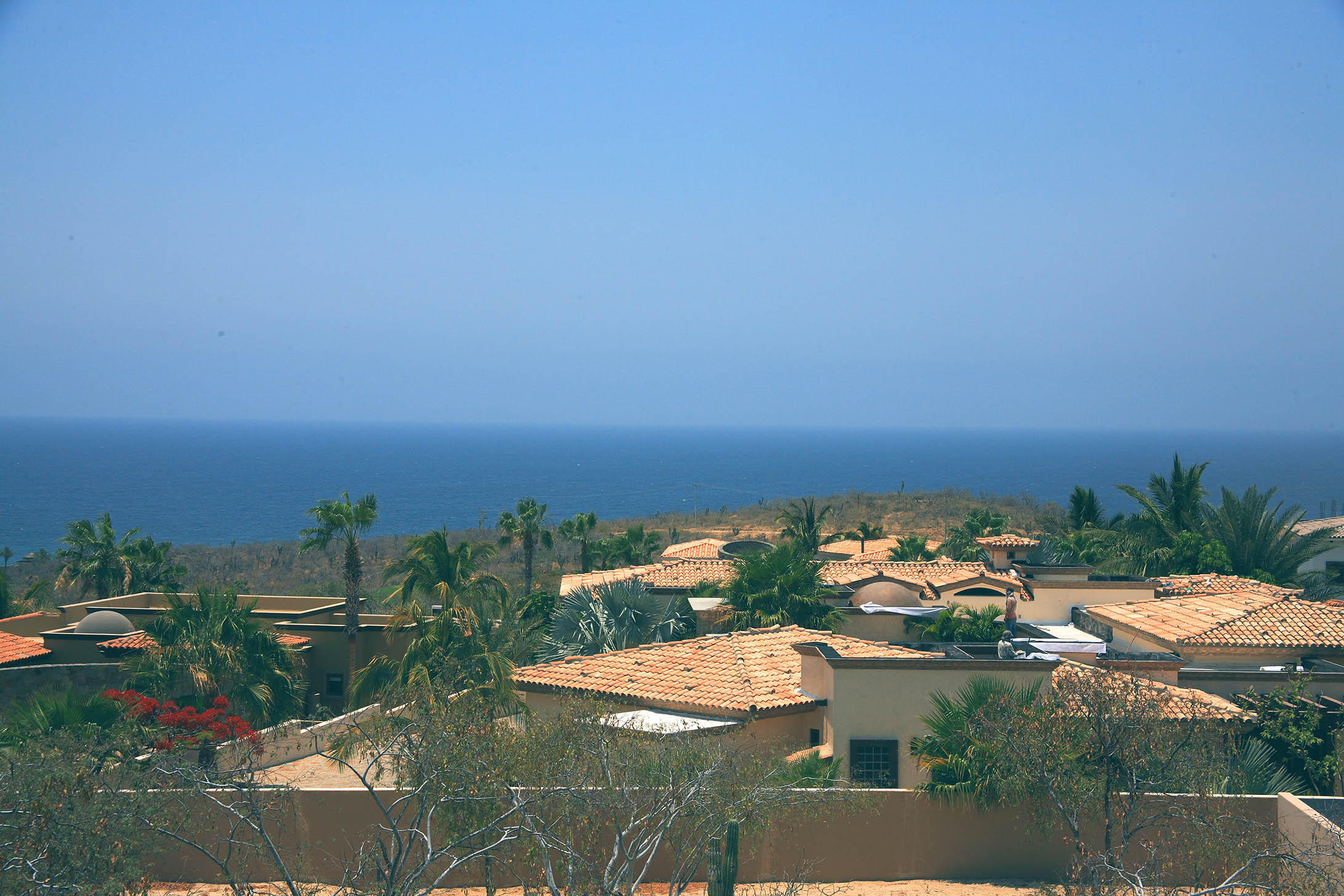 San Jose del Cabo, ,Land,For Sale,Ave. Padre Kino,16-1233