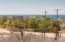 enjoy ocean views. walk to beach.