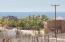 Bella Vista Lot, Los Jardines, Pacific,
