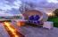 Calle sin nombre 1 521, Casa de los Sueños, Cabo Corridor,