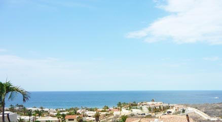 Cabo San Lucas, ,Land,For Sale,Pedregal de Cabo San Lucas,16-1211
