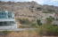 Camino del Mar Norte, Soleil Lot in Pedregal, Cabo San Lucas,